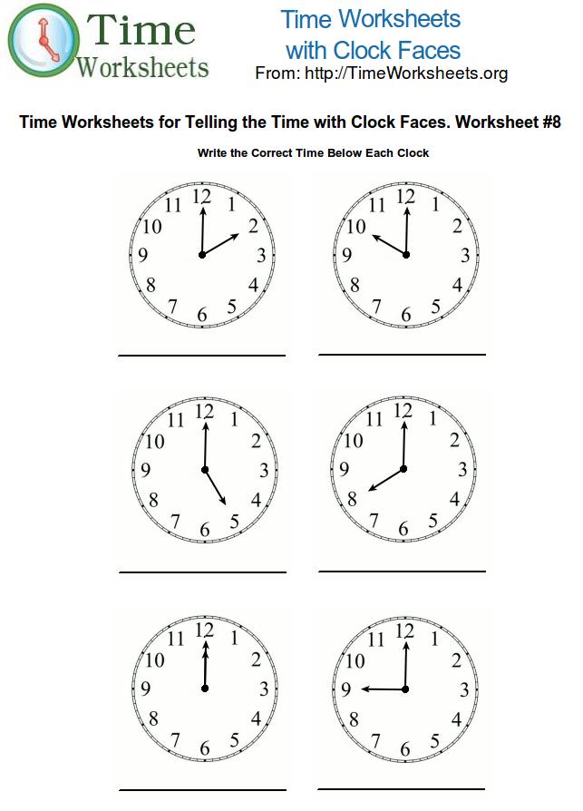 1 10 Math Worksheets. Number Images 1 10 Number Chart 1 10. 10 ...